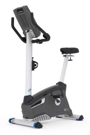 nautilus u616 exercise bike