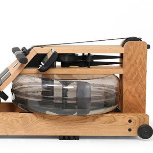 oxbridge waterrower resistance tank