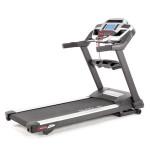 sole treadmill runner tt8