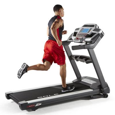 tt8 sole treadmill