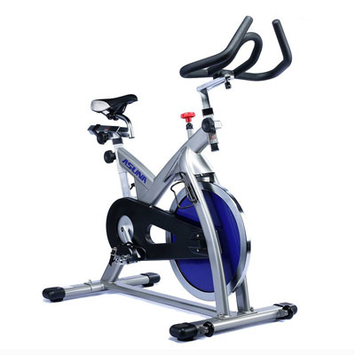 asuna 4100 indoor cycle