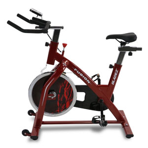 Bladez Fitness Fusion GS II Indoor Cycling Bike