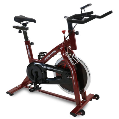 bladez fusion gs 2 - indoor cycle