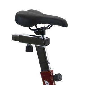 bladez fusion 2 saddle