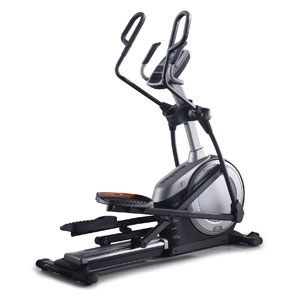 NordicTrack C 7 5 Elliptical Trainer Review