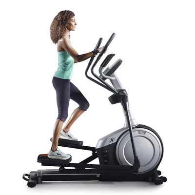 c75 nordictrack elliptical
