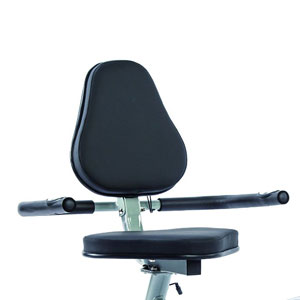 sf-rb921 sunny health and fitness - seat