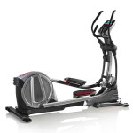 smart strider 735 - proform elliptical