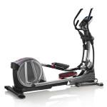 smart strider 735 - proform elliptical