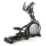 sole fitness e55