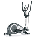 kettler-elliptical-axos-cross-p-02-feat