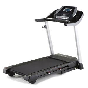 ProForm 520 ZN Treadmill