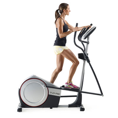 proform elliptical re 7.0