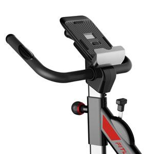 fitleader fs1 bike - meter