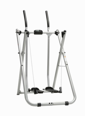 gazelle edge glider elliptical