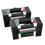 powerblock adjustable dumbbells - elite series - 70 lb set