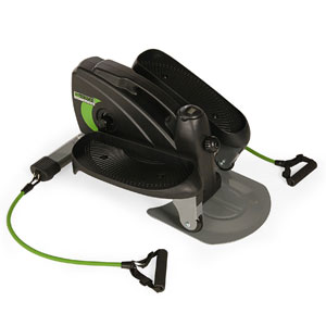 Stamina InMotion Compact Strider E3000