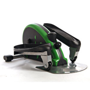 Stamina In-Motion Elliptical Trainer E-1000
