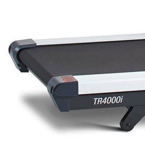 lifespan treadmill tr4000i running belt