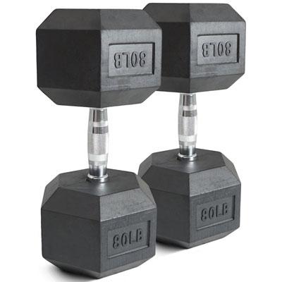80lb-pair-rubber-03