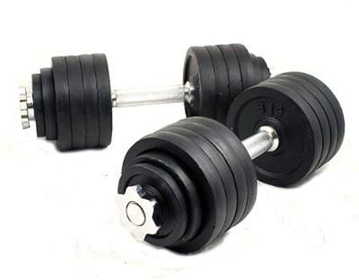 mtn gearsmith - 200 lbs