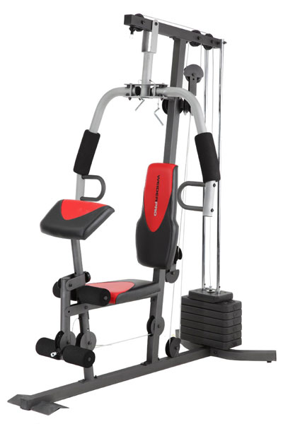 2980-x-weider-home-gym-06