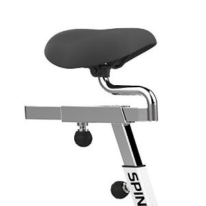 spinning spinner s1 - seat