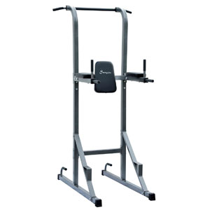Soozier Fitness Power Tower B1-0110