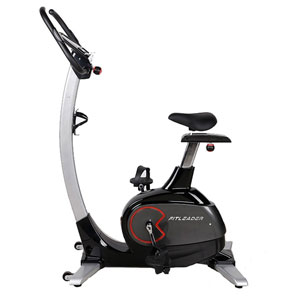 FitLeader UF2 Magnetic Exercise Bike