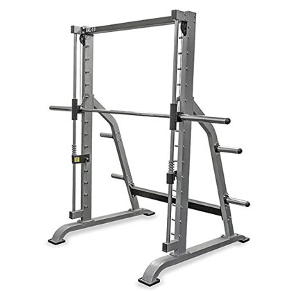 valor fitness be-11 - smith machine