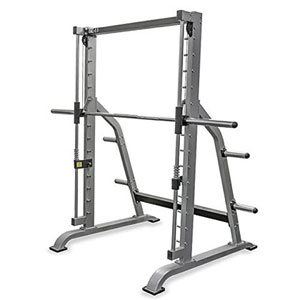Valor Athletics Smith Machine BE-11