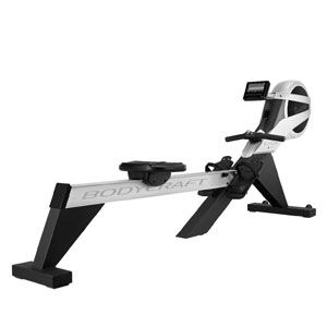 BodyCraft VR500 Pro Commercial Rower