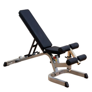 body solid gfid71 power bench