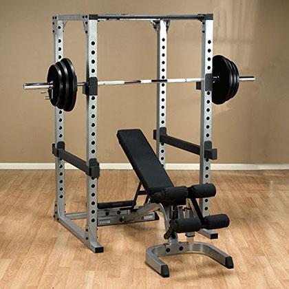 body-solid-gpr378-gfid71-osb300s-weight-training-set