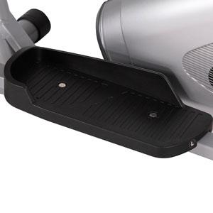 sunny sf-e3607 - left pedal view