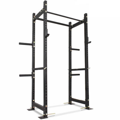titan fitness T-3 series HD power cage
