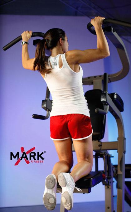 xmark powerbase xm-7632-34 -
