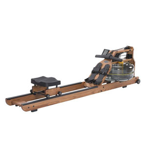 First Degree Fitness Viking 2 AR Water Resistance Rower