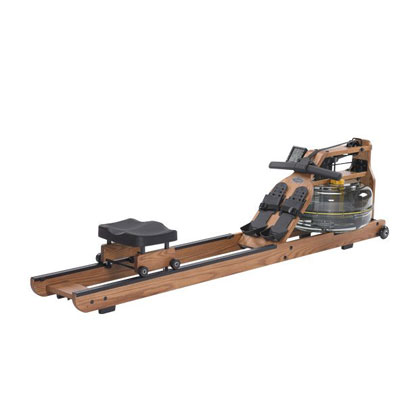 fdf viking 2 ar water rowing machine