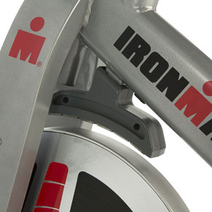 ironman h-class 520 - magnetic resistance system