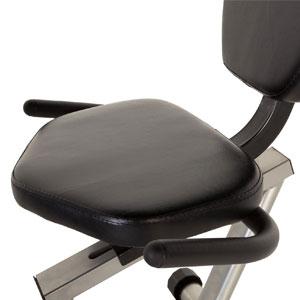 progear 555LXT - seat