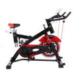 ancheer sp-4013 - indoor cycling bike