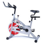 sunny health & fitness indoor cycling bike - model sf-b1421