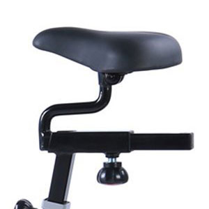 sunny sf-b1421 - adjustable seat