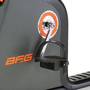 afg 7.3ar - pedal
