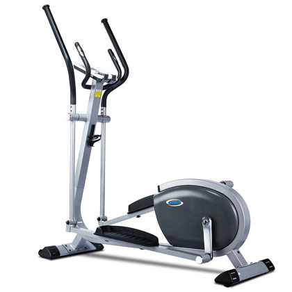 sunny asuna 4300 - magnetic elliptical machine