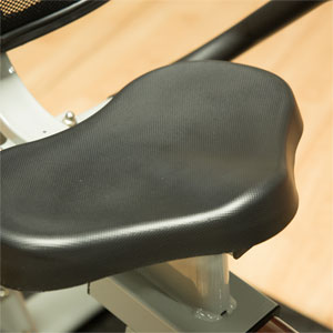 body solid b4r endurance - seat