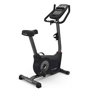 Schwinn MY16 130 Upright Exercise Bike