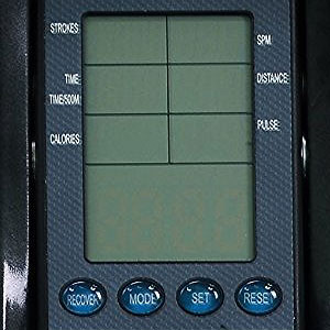 sunny sf-rw5508 - console