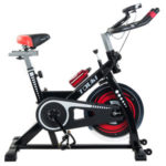tauki indoor cycling bike